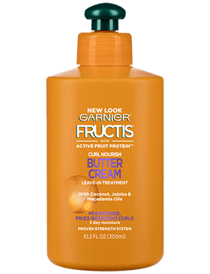 15 Curly Hair Products For A Frizz-Free