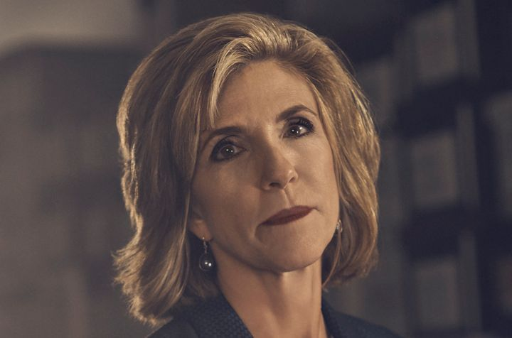 "Kelly Siegler, a former prosecutor, leads ""Cold Justice,"" which will relocate to Oxygen later this month."