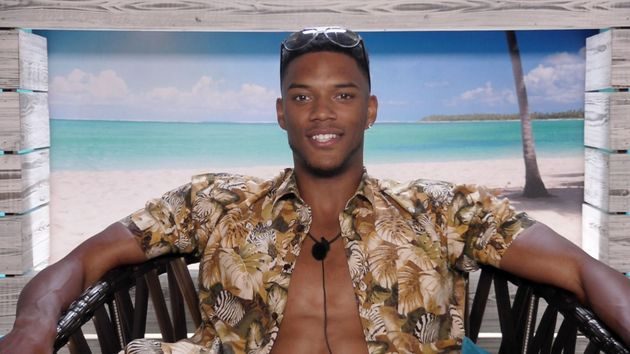'Love Island': 16 Ridiculous Things That Wouldn't Have Happened Without The