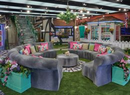 'Big Brother' Could Move Abroad In A Bid To Compete With 'Love Island'