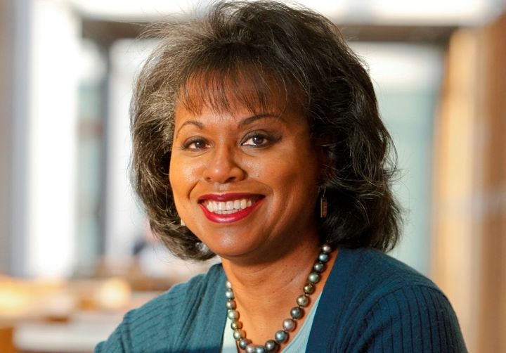 Anita Hill,  professor of social policy, law and women's studies at Brandeis University , will be a keynote speaker at the <a