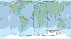 Analysis Of 'Secret' MH370 Satellite Data Could Debunk Soft Ditch Landing