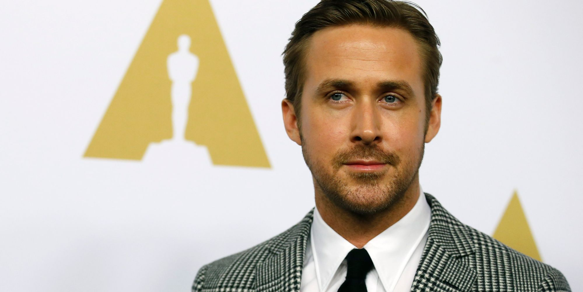 Ryan Gosling Tipped To Play A Young Willy Wonka In New Prequel Film