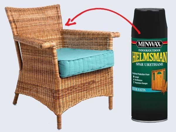 Swell Weatherproof Furniture For Outdoor Use Huffpost Beutiful Home Inspiration Aditmahrainfo