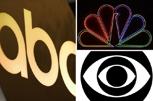 Suddenly,there are rumblings that TV networks might be using the strategy more frequently as a way to gain an unfair ed
