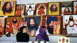 Indian Court Rules Deceased Guru Can Be Kept Preserved In A