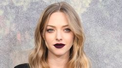 Amanda Seyfried Settles Breastfeeding vs. Bottle-Feeding Debate In One