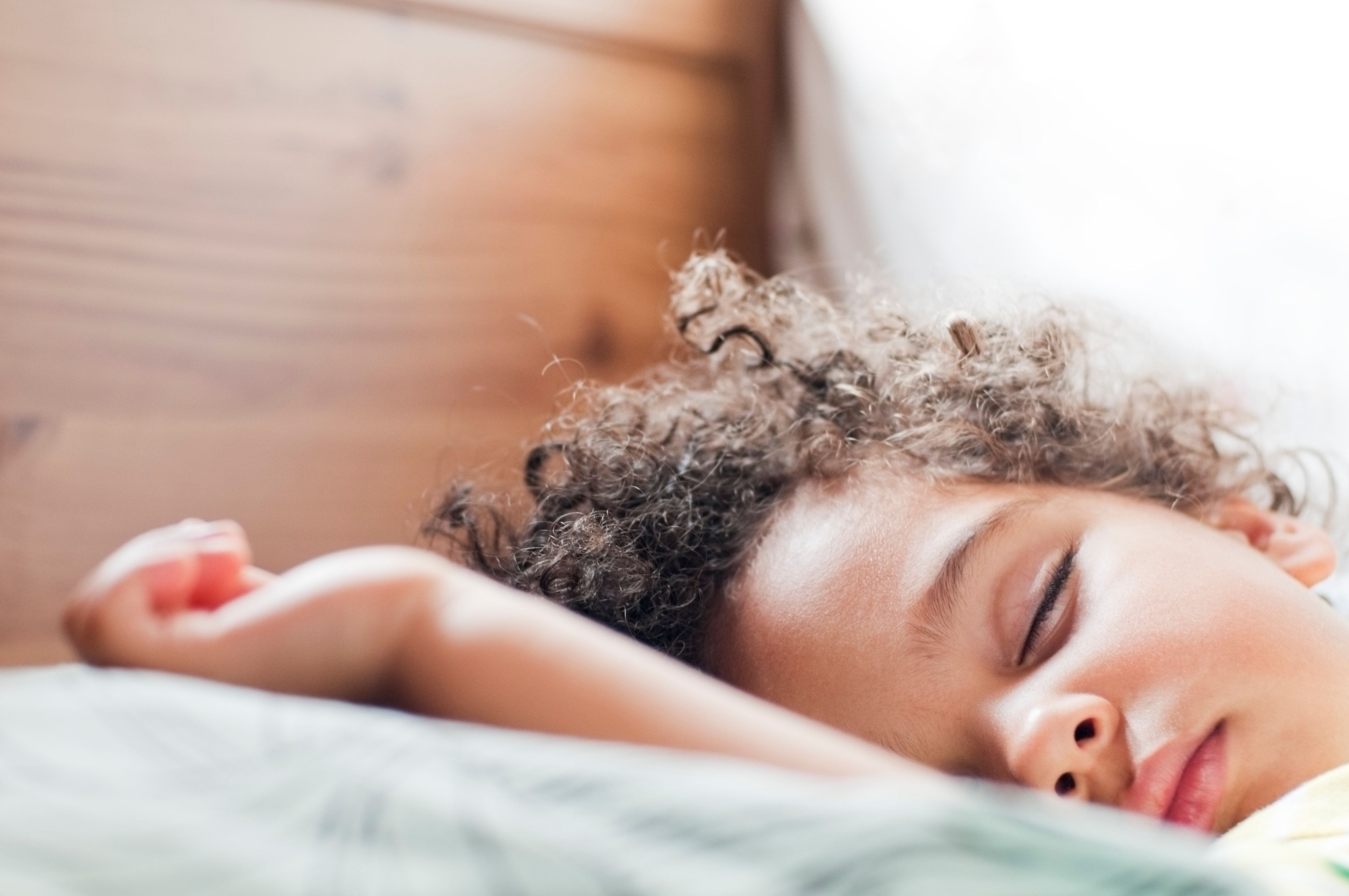 7 Ways To Keep A Sleep Routine During School
