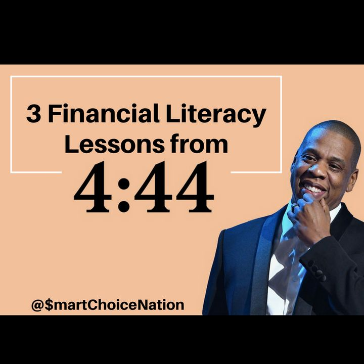 download jay z 444 album