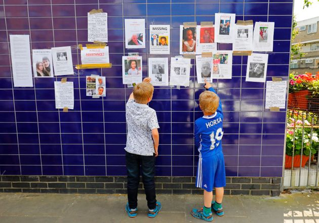PTSD Symptoms In Children: What Parents Need To Watch Out For After Terrorist Attacks And
