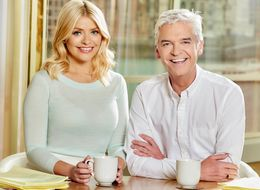 Here Is How Much The 'This Morning' Presenters Are Reportedly Worth