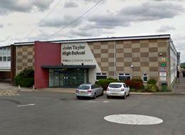Teenage Girl Dies After Crash Near Birmingham While On School Art Trip