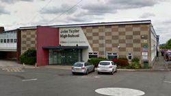 Teenage Girl Dies After Crash Near Birmingham While On School Art