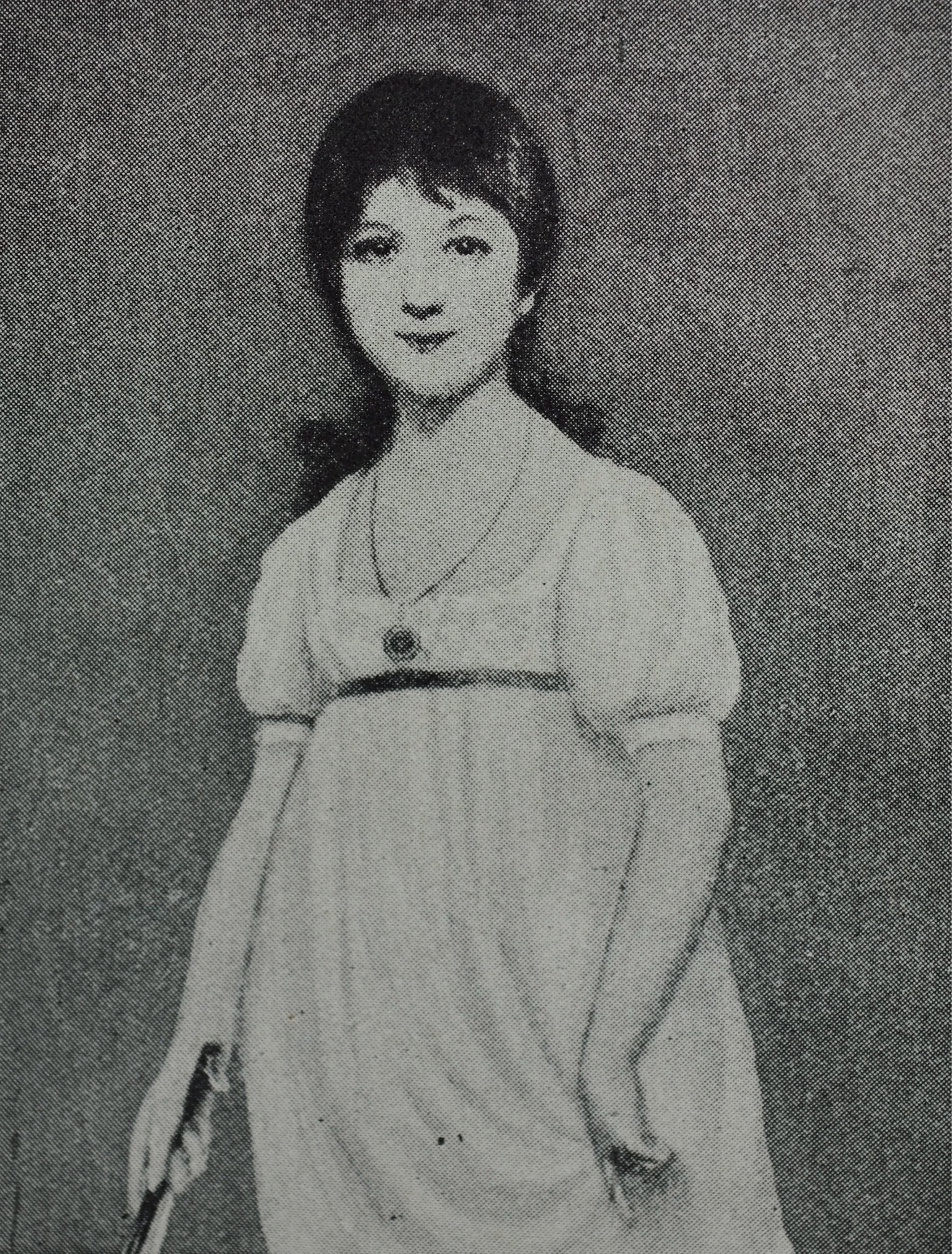 Jane Austen Loved Guilty Pleasure Reads, Just Like We