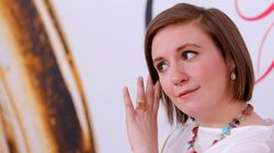 The Real Problem With Lena Dunham And Her