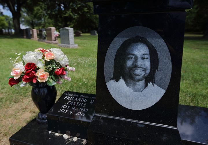 Philando Castile was fatally shot by officer Jeronimo Yanez on July 6, 2016. Yanez was found not guilty of Castile's death on