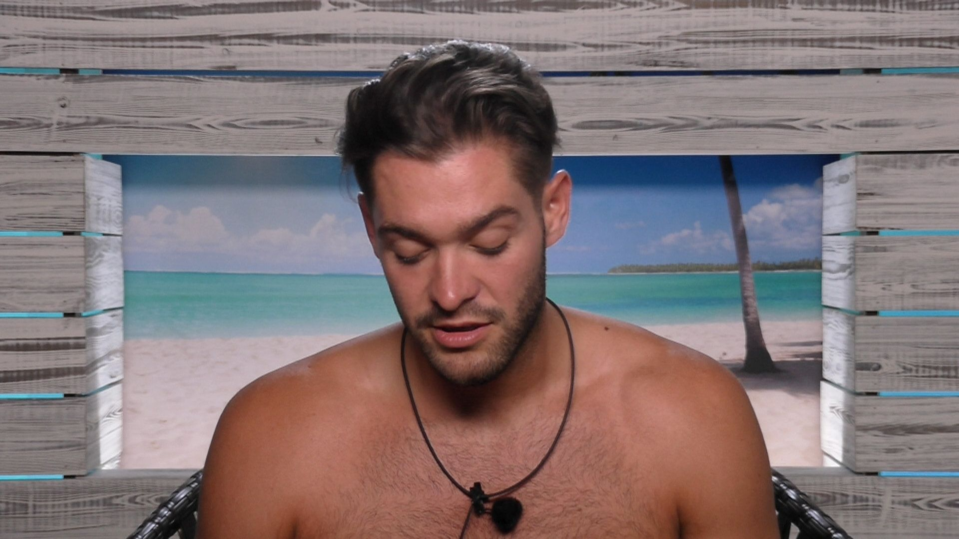 The Moment All 'Love Island' Fans Have Been Waiting For Is Finally