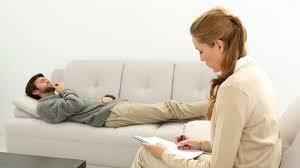 <em>Know when you should leave your therapist or therapy altogether</em>