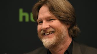 Actor Donal Logue attends the PaleyFest New York 2016  'Gotham' at The Paley Center for Media on October 19, 2016 in New York City. / AFP / ANGELA WEISS        (Photo credit should read ANGELA WEISS/AFP/Getty Images)