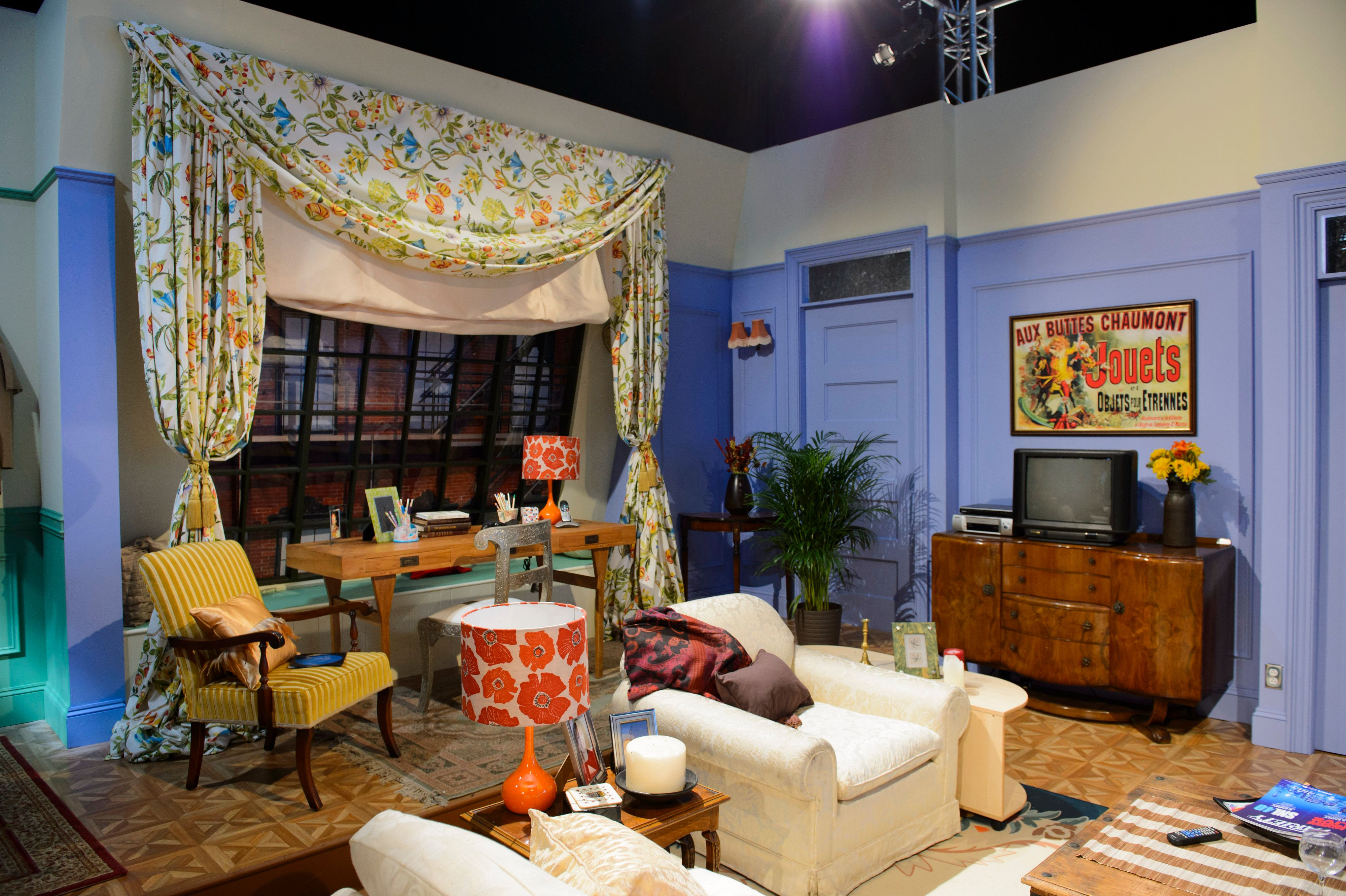 FriendsFest Is Back With Another UK Tour, And This Time There's Even More To