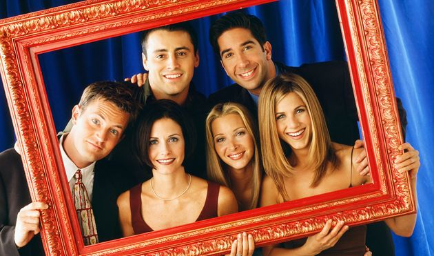 FriendsFest 2017: Tickets, Dates, Venues And Everything Else You Need To