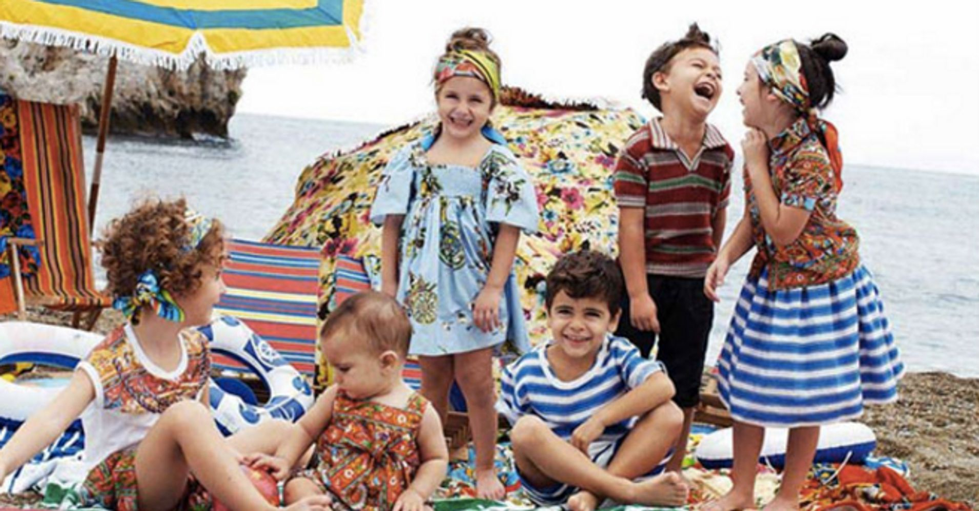 197c9263956f 10 Best Places to Shop for Kids Online | HuffPost