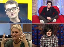 Where Are The Former Stars Of 'Celebrity Big Brother' Now?