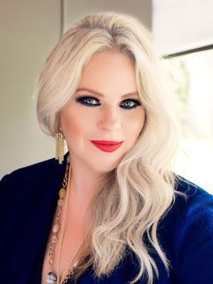 <em>Beauty for the Soul </em>founder exemplifies her mission to uplift and inspire women to live their best life, now