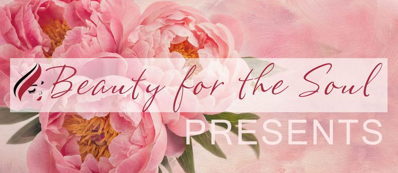 Presenting beauty breakthrough events