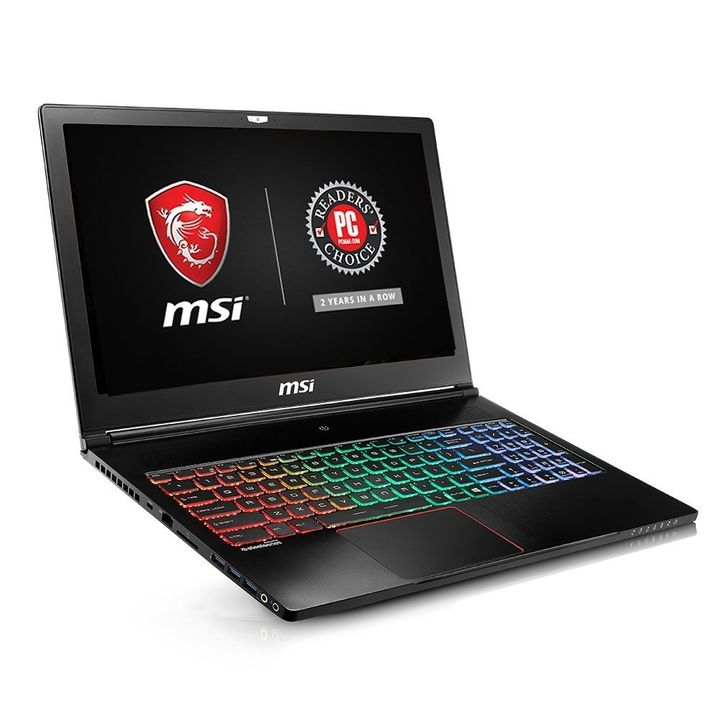 Save 23% on this MSI Stealth Gaming Laptop this Prime Day.