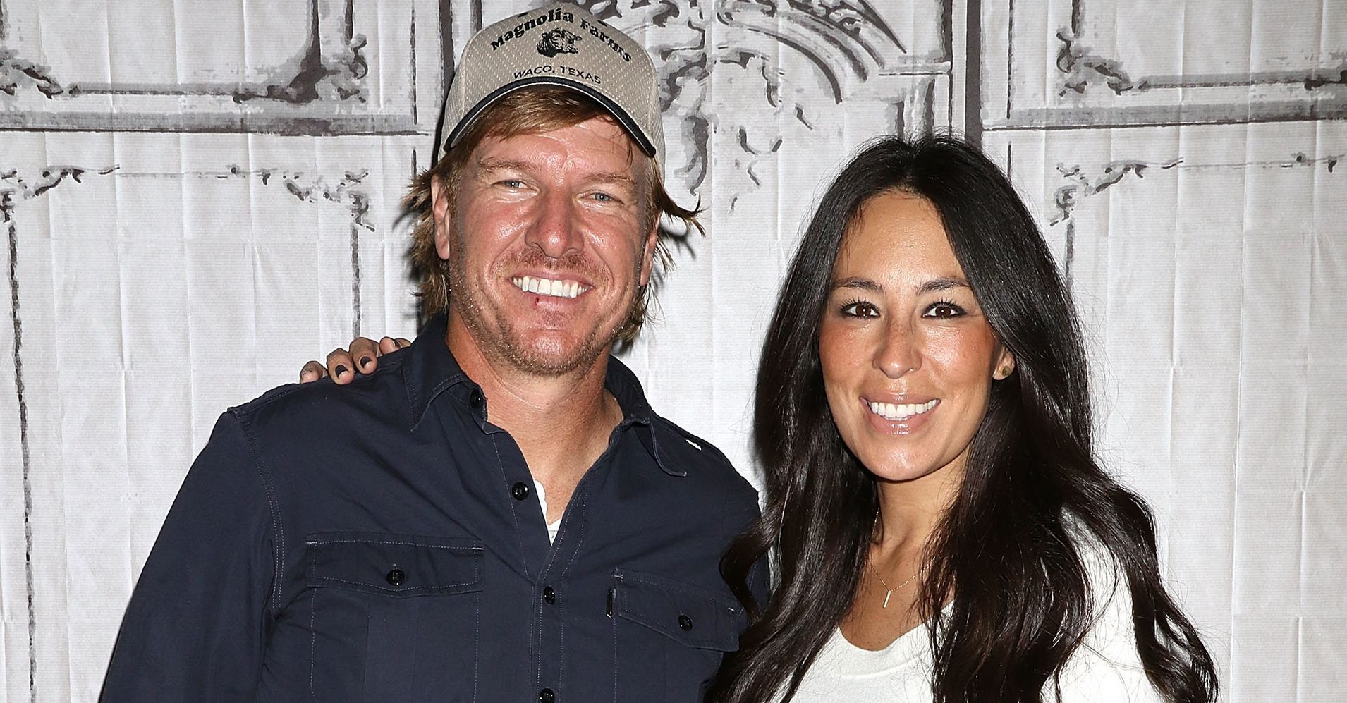 That Eared On Fixer Upper Feels Deceived By Magnolia Realty Huffpost