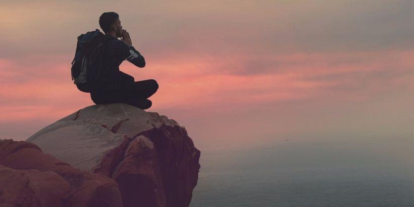 Puede La Meditación Ayuda Con El Tinnitus? - HuffPost 1