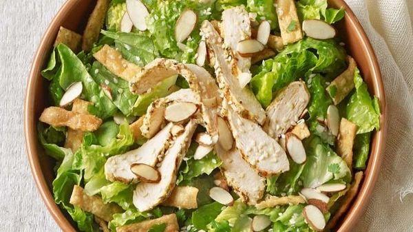 Where can i buy panera salad dressing