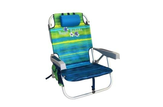 Superb The 15 Best Beach Chairs On Amazon According To Alphanode Cool Chair Designs And Ideas Alphanodeonline