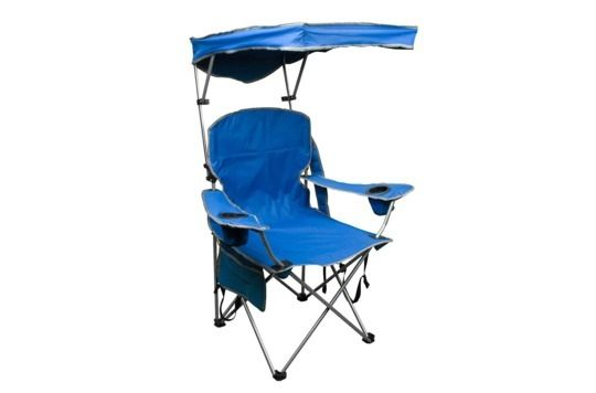 Outdoor Furniture 2018 New Folding Fishing Chair Portable Fishing Box Light Multi-purpose Backpack Beach Chairs To Have A Long Historical Standing