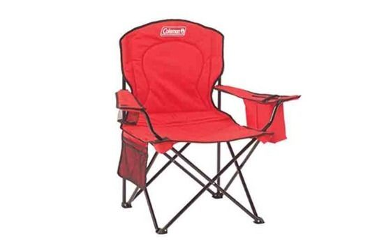 Beach Chairs 2018 New Folding Fishing Chair Portable Fishing Box Light Multi-purpose Backpack Beach Chairs To Have A Long Historical Standing Outdoor Furniture