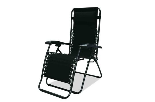 Swell The 15 Best Beach Chairs On Amazon According To Pdpeps Interior Chair Design Pdpepsorg