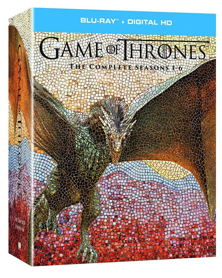 "<strong><a href=""https://www.amazon.com/Game-Thrones-Complete-Seasons-Digital/dp/B01LBL8MAG?tag=thehuffingtop-20"" target=""_bl"
