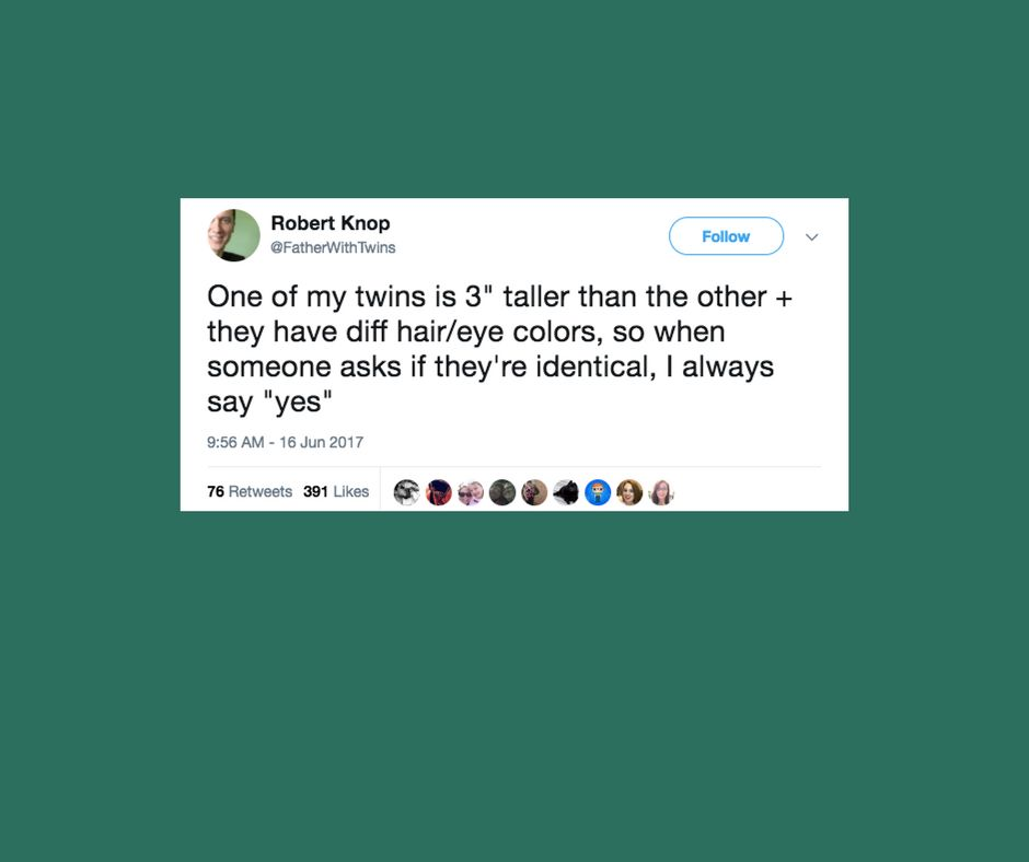 35 Too-Real Tweets About Being A Kid Now Vs 'Back In The