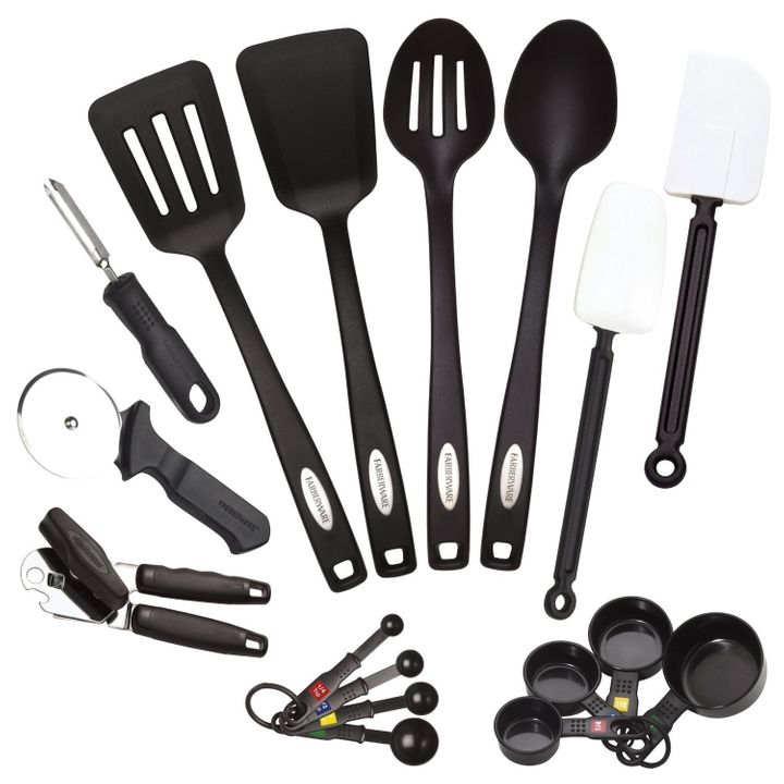 Get 20% off select kitchen tools and gadgets.
