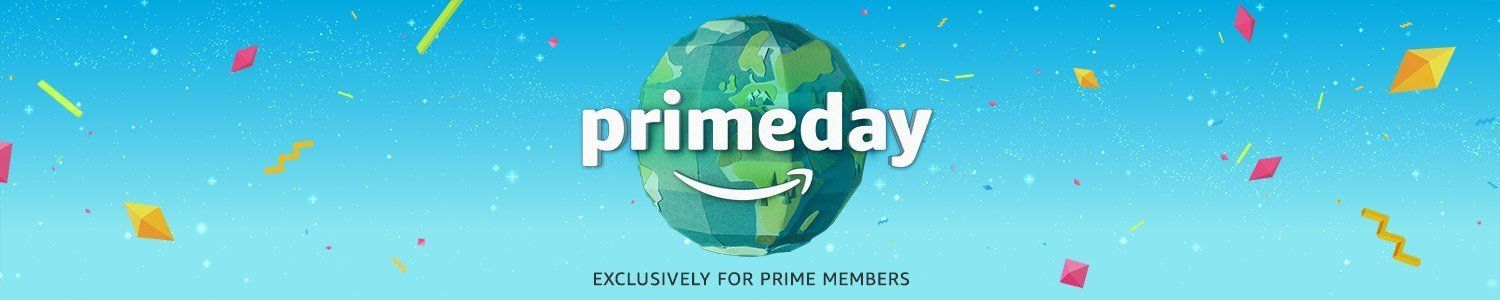 These Are The Best Deals We've Found On Amazon Prime