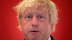 6 Times Boris Johnson Embarrassed Himself As British Foreign