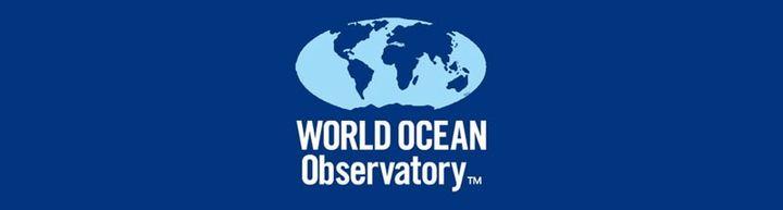 <p>www.worldoceanobservatory.org</p>