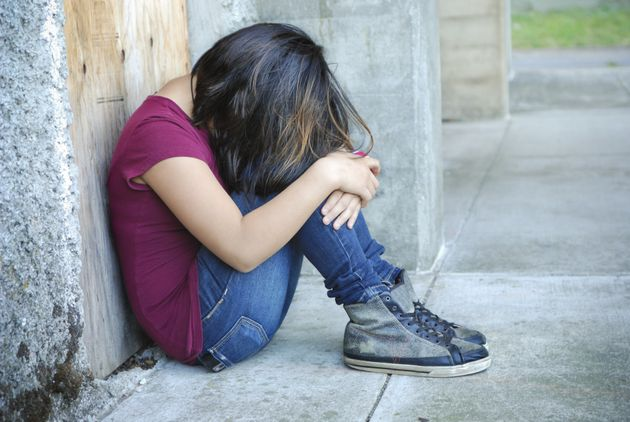 Children suffer significantly more face-to-face bullying than online abuse, major study finds