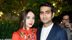 'The Big Sick' Star Says A Producer Once Asked If She 'Spat Or