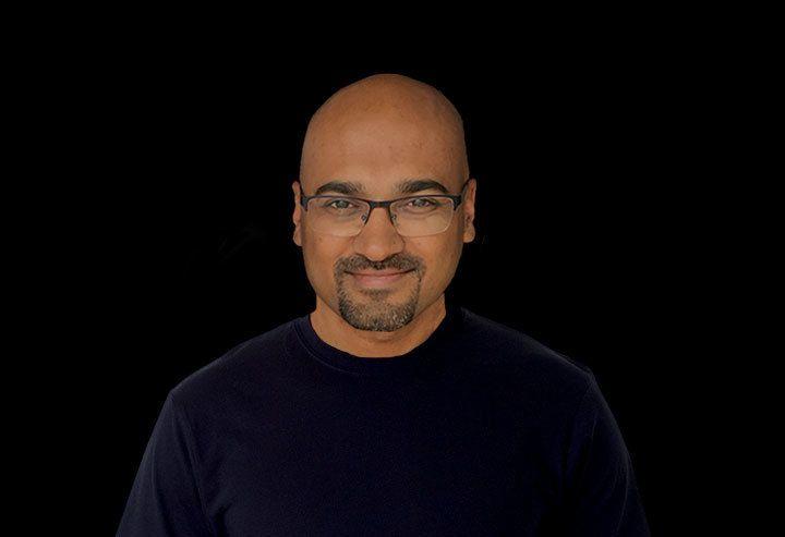 "<p>Rahul Varshneya, five-time entrepreneur and founder of <a href=""http://arkenea.com/"" target=""_blank"" role=""link"" rel=""nofollow"" data-ylk=""subsec:paragraph;itc:0;cpos:__RAPID_INDEX__;pos:__RAPID_SUBINDEX__;elm:context_link"">Arkenea</a></p>"