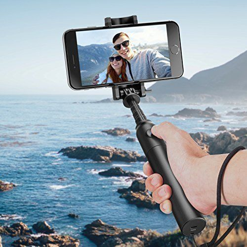 """<strong><a href=""""https://www.amazon.com/Anker-Bluetooth-Highly-Extendable-Compact-Handheld/dp/B01DIUNIQG/ref=gbps_tit_m-6_f45"""