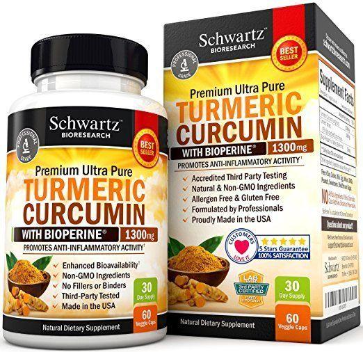 "<strong><a href=""https://www.amazon.com/Anti-inflammatory-Antioxidant-Supplement-Standardized-Curcuminoids/dp/B01DSWCNL0/ref="