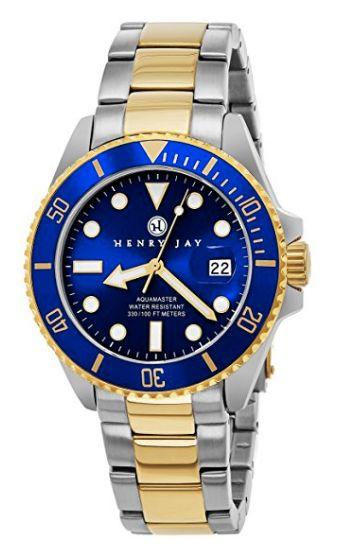 """<strong><a href=""""https://www.amazon.com/Henry-Jay-Stainless-Aquamaster-Professional/dp/B01GQTWL5U/ref=gbps_tit_m-6_f45d_50fd4"""