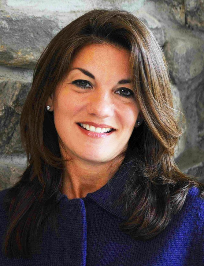 Allison Caccoma
